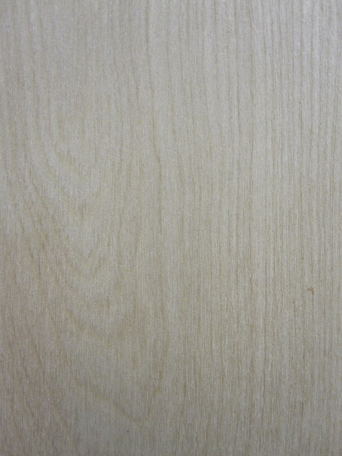 birch birch price call for price description light yellow sapwood